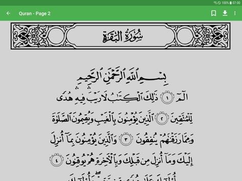 Muslim Survival Kit screenshot 9