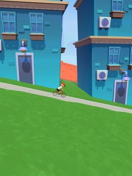 Mad Dogs screenshot 17
