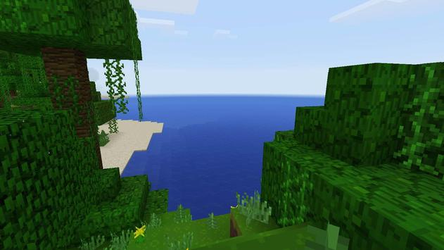 MultiCraft - Crafting Game 2020 imagem de tela 7