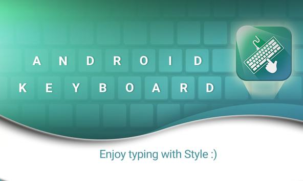 Multi Language Keyboard & Themes for Android - APK Download