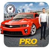 Multi Car Parking Car Games For Free For Android Apk Download