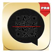 GB MESSENGER - Multi Account Clone Pro icon