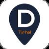 Tirhal Driver app biểu tượng