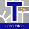 Icona TRAE Conductor
