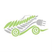 App For OHPEC Passengers icon