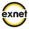 Exnet simgesi