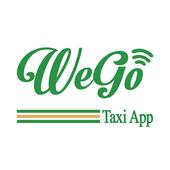WeGO Taxi icon