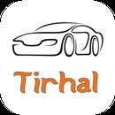 Tirhal APK