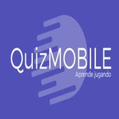 QuizMobile icon