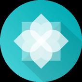Multiestetica icon