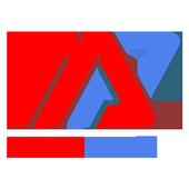 MultiPlus icon
