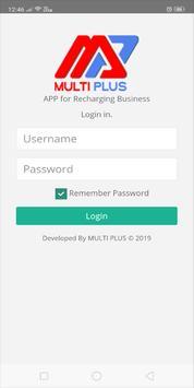 MultiPlus screenshot 3