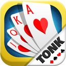 Tonk Online - Multiplayer Card Game For Free APK
