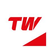 TW Transportes icon