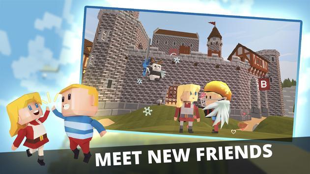 KoGaMa screenshot 4