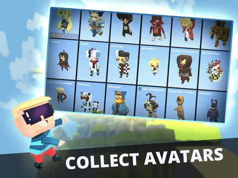 KoGaMa screenshot 7
