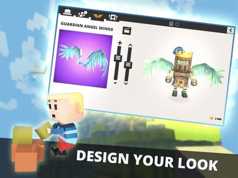 KoGaMa screenshot 8