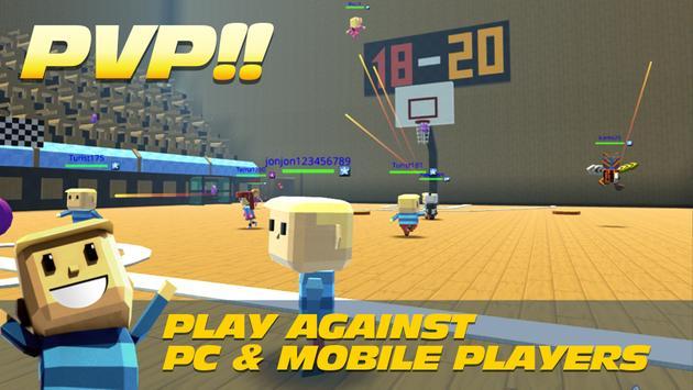 KoGaMa screenshot 2