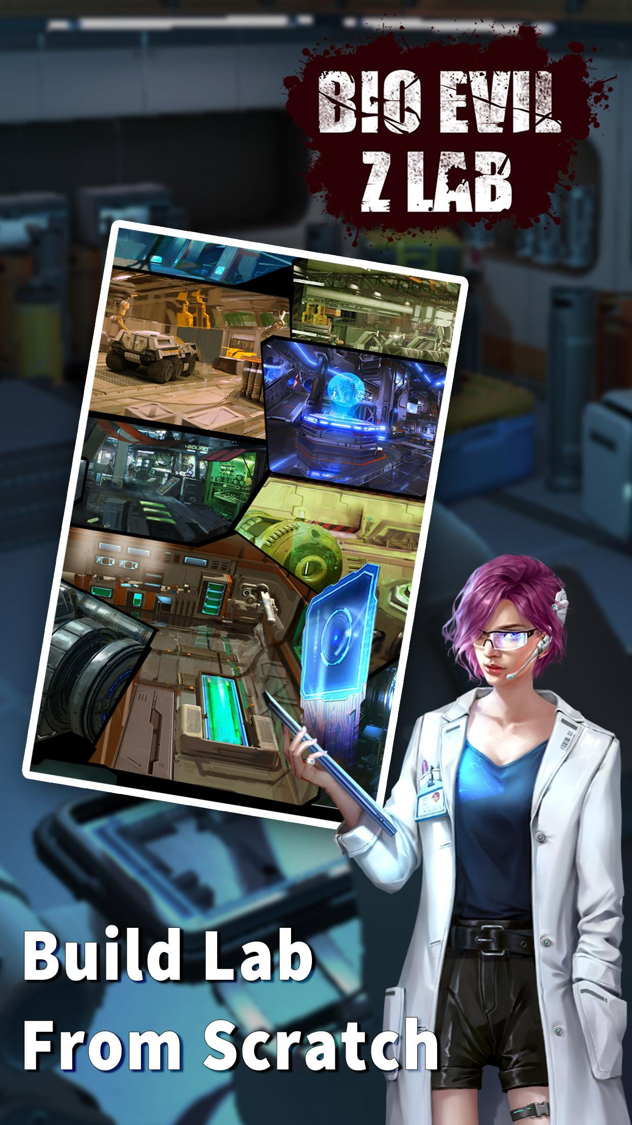 Bio Evil For Android Apk Download