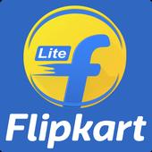 Flipkart Lite icon