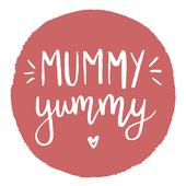 Mummy Yummy icon