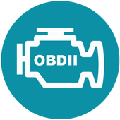 OBD2 Car Scanner – Car Diagnostic Tool for ELM327 icon