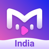 MuMu India アイコン