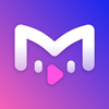 MuMu: Popular random chat with new people APK