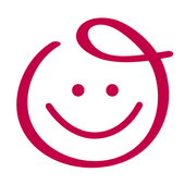 Mumzworld icon