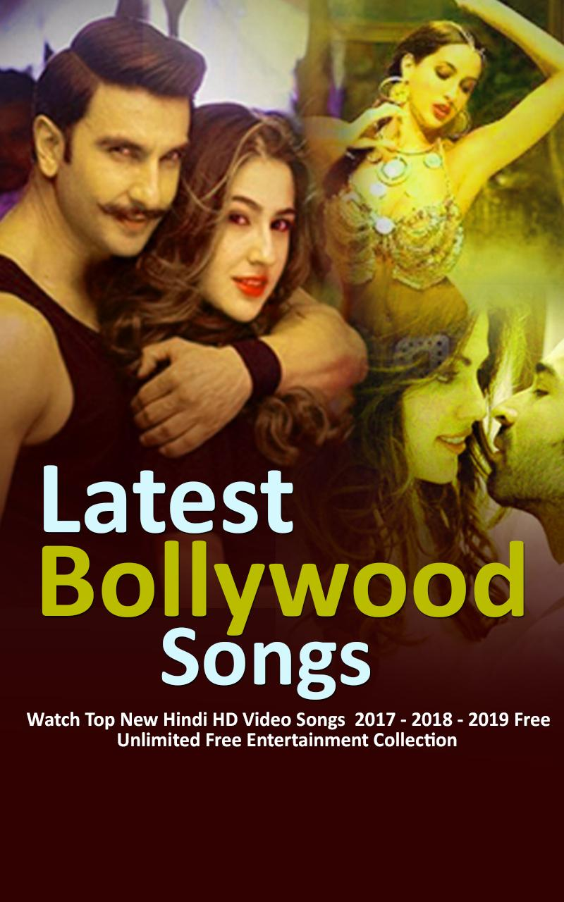 New Hindi Songs 2019 For Android Apk Download Search from most trending, weekly top 15, hindi movie songs, etc on jiosaavn. new hindi songs 2019 for android apk