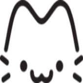 Munchi icon
