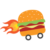 Munchys Delivery icon