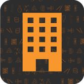 Munch Restaurants icon