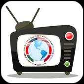 Mundo TV