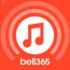 bell365 アイコン