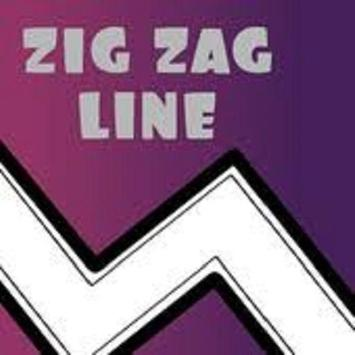 Zig Zag screenshot 8