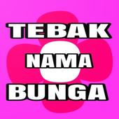 Tebak Nama Bunga icon