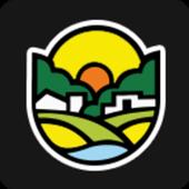 Municipalidad de La Molina icon