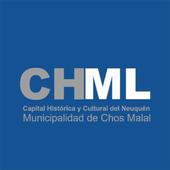 CHML Mobile アイコン