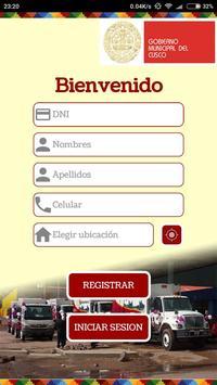 SELIP Cusco screenshot 4