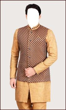 Ramadan Men Dress Suits screenshot 3
