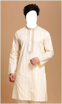 Ramadan Men Dress Suits screenshot 4
