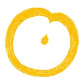 木生婦產科診所 icon