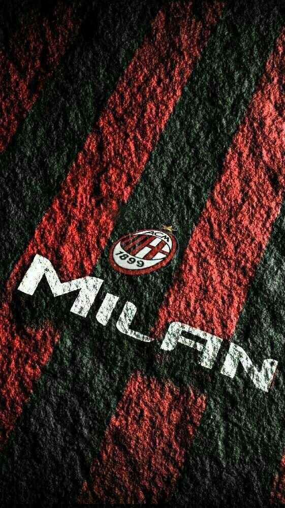 milan wallpaper hd for android apk download milan wallpaper hd for android apk