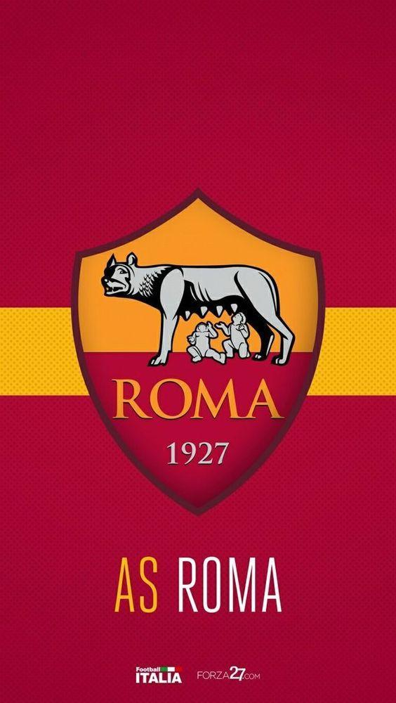 As Roma Wallpaper Hd For Android Apk Download
