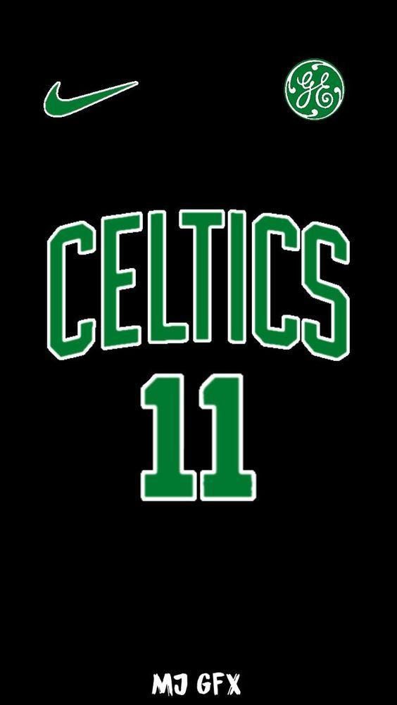 Boston Celtics Wallpaper For Android Apk Download