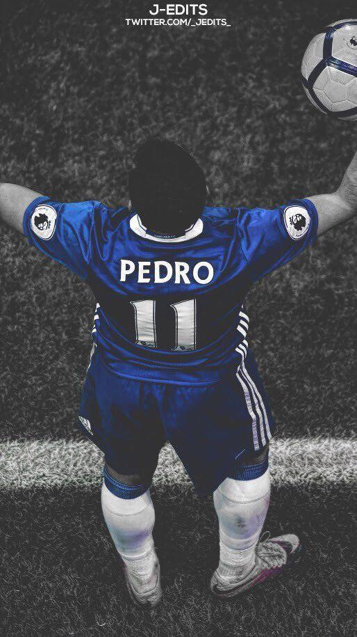 Chelsea wallpaper HD cho Android - Tải về APK