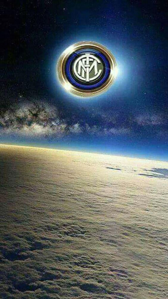 Inter Milan Wallpaper Hd For Android Apk Download