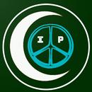 Islam The Peace(ইসলামেই প্রশান্তি) APK