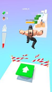Muscle Rush screenshot 4